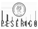 Peserico logo