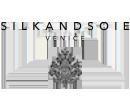 Silkandsoie logo
